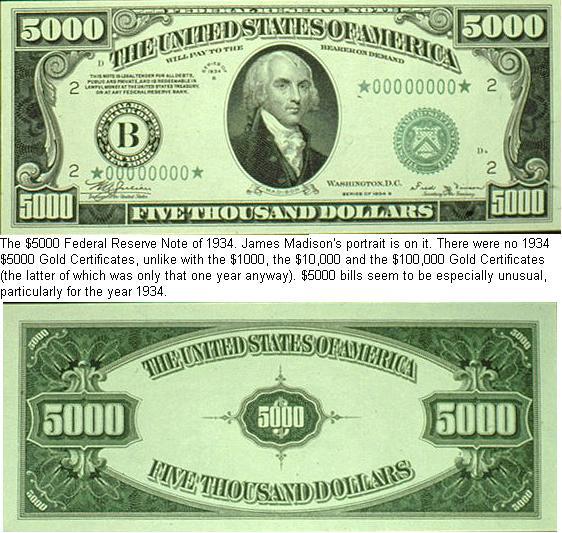 5000+bill+picture